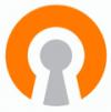 Logo d'OpenVPN