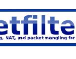 Logo de netfilter